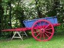 Riverstown Folk Park