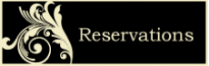 <span>Make a</span> Reservation