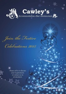 2015 Cawley's Christmas Brochure_Page_1