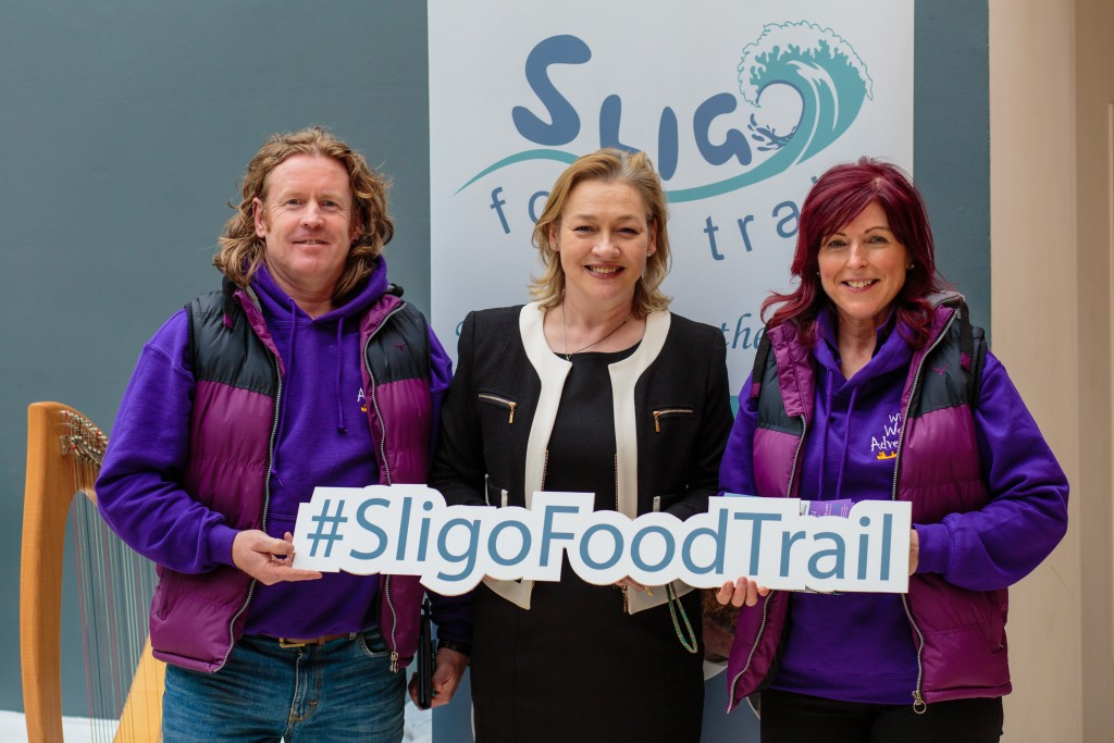 View More: http://ec.pass.us/sligofoodtrail
