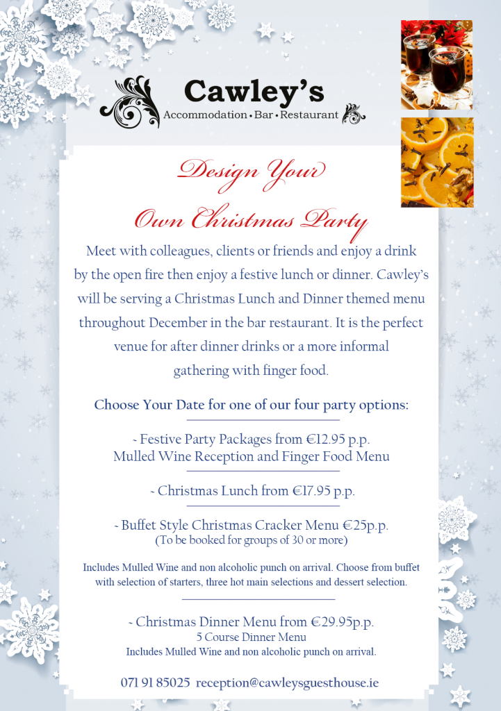 2016-cawleys-christmas-brochure2