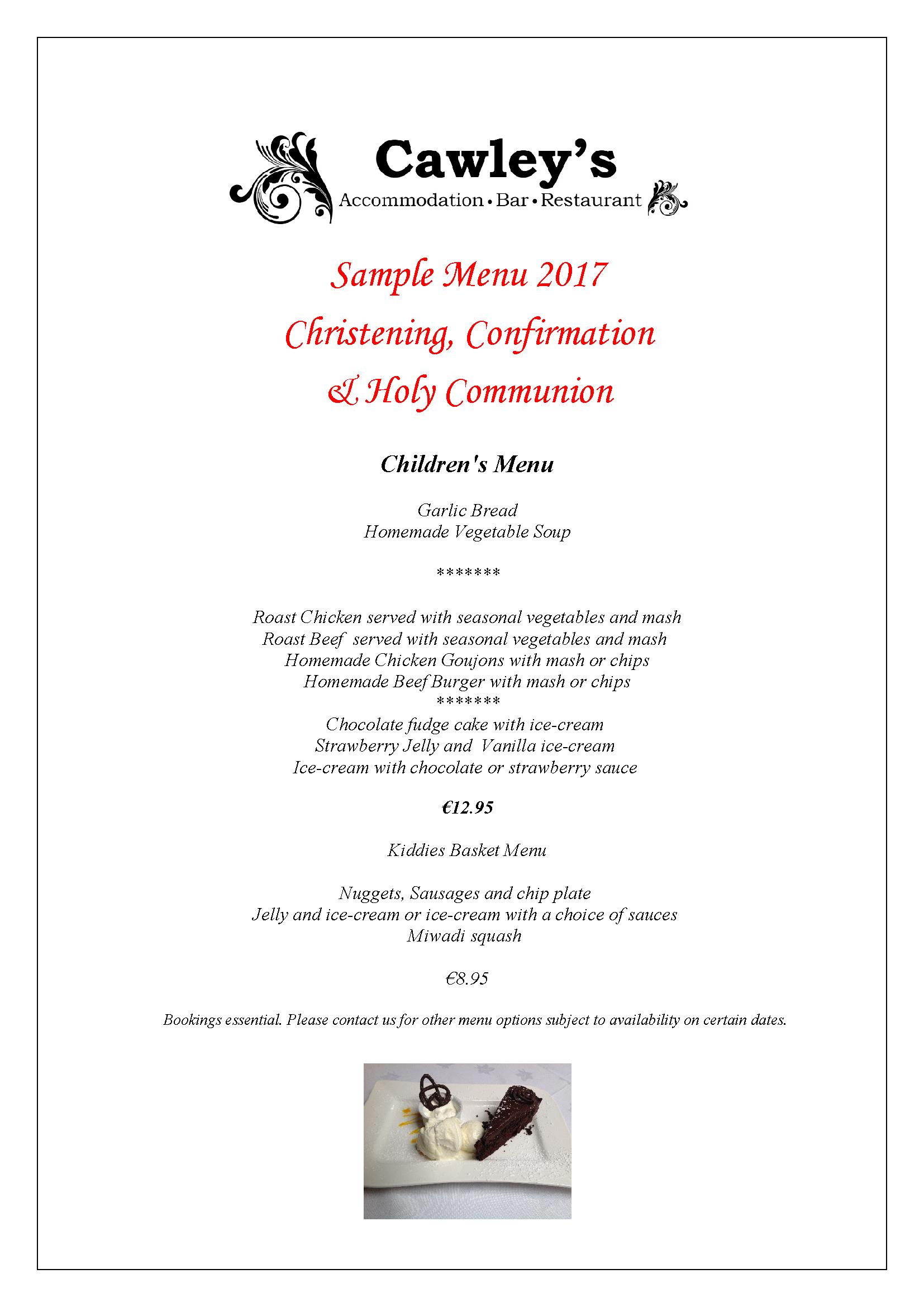 2017-menu_page_2