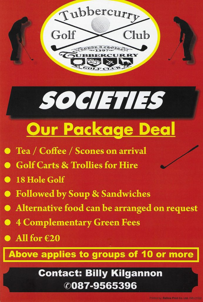 societies-package-deal