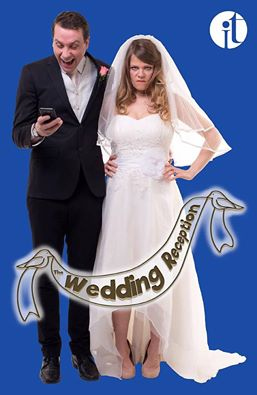 the-wedding-reception